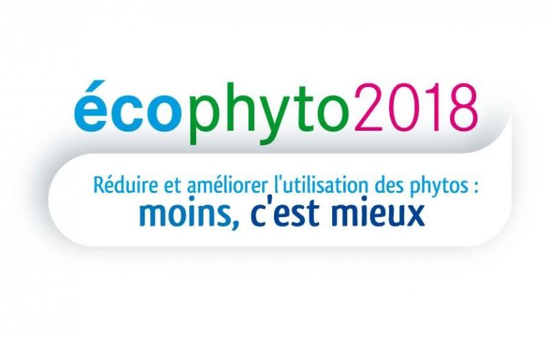 Ecophyto-2018-800x494